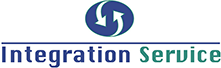 Integration Service Logo